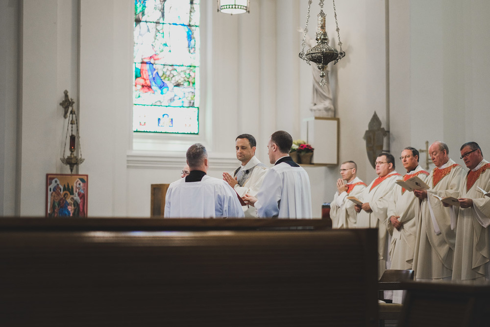 LAROQUE-ordained-first-mass-15.jpg