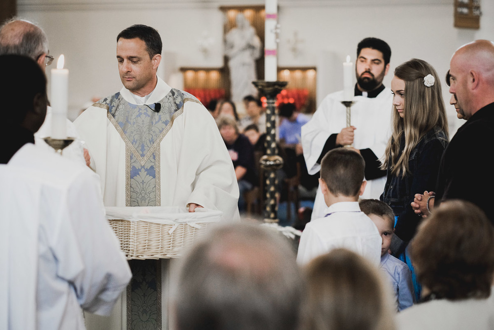 LAROQUE-ordained-first-mass-56.jpg