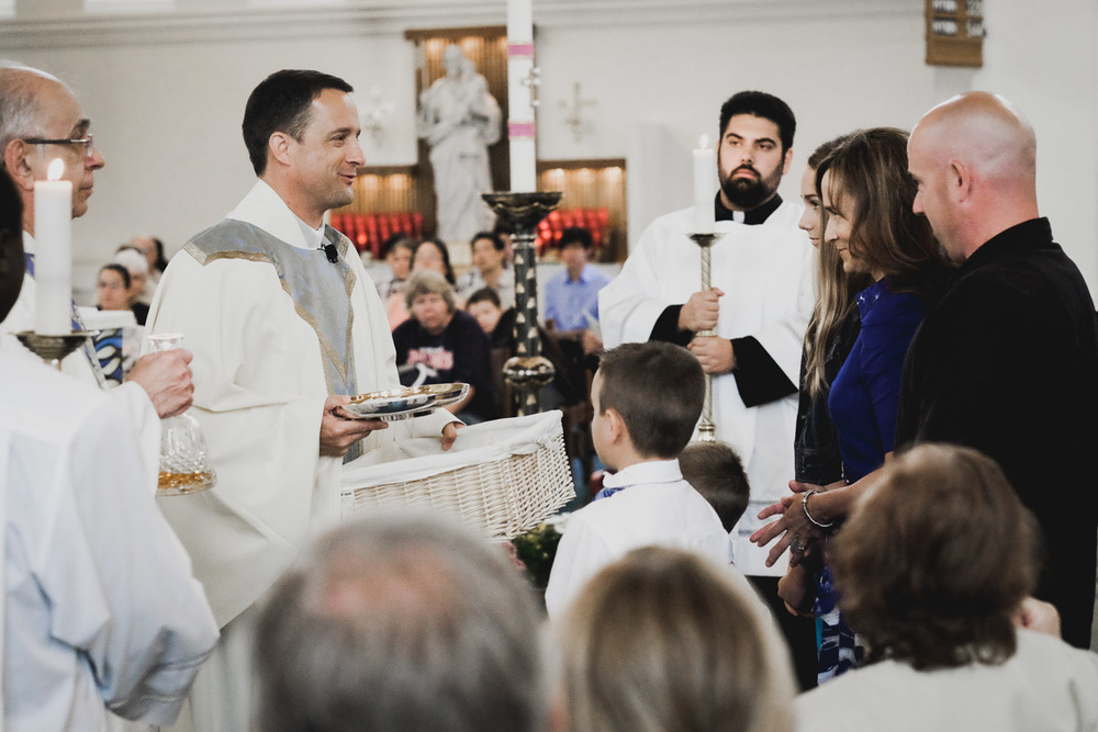 LAROQUE-ordained-first-mass-57.jpg