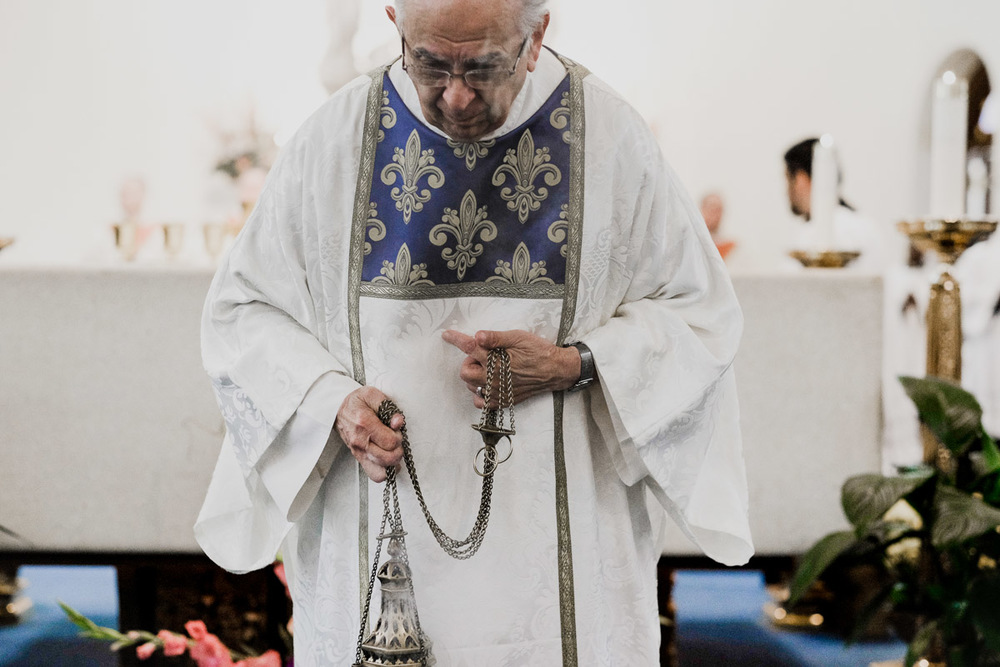 LAROQUE-ordained-first-mass-60.jpg