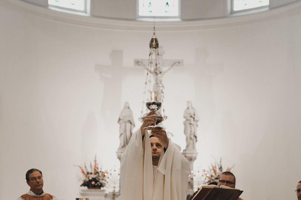 LAROQUE-ordained-first-mass-63.jpg