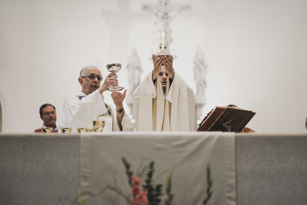 LAROQUE-ordained-first-mass-64.jpg