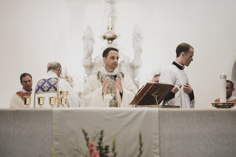 LAROQUE-ordained-first-mass-65.jpg