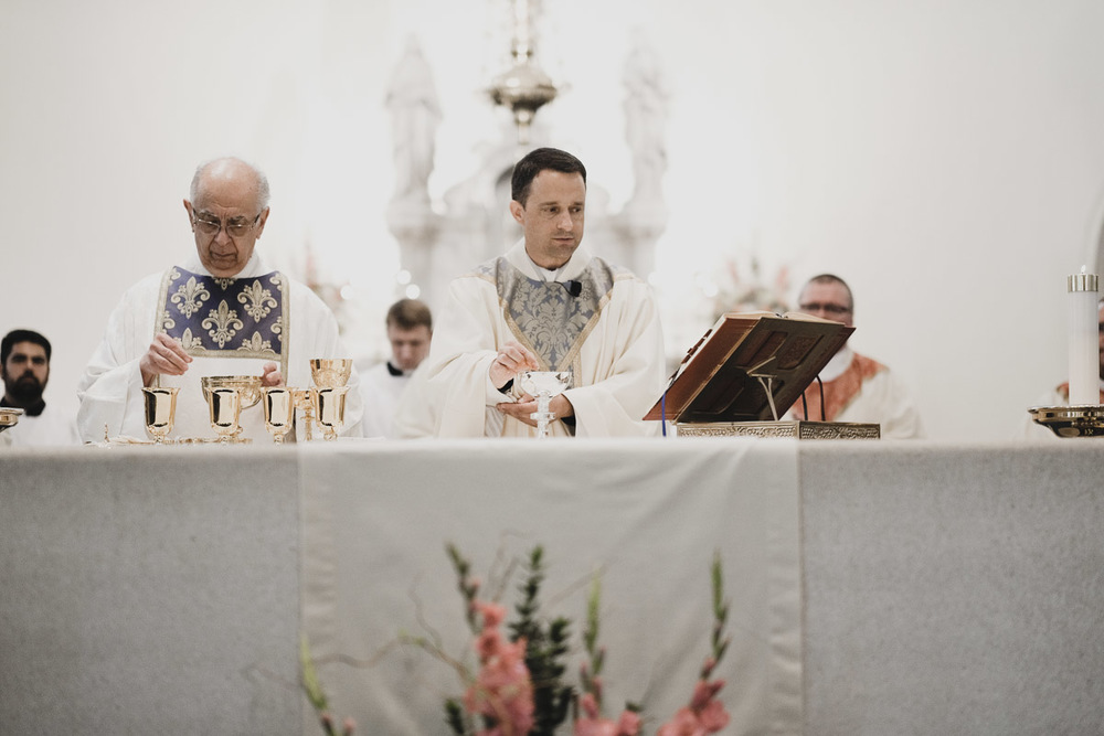 LAROQUE-ordained-first-mass-66.jpg