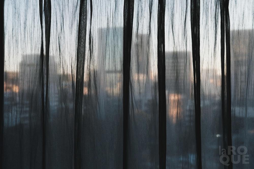 LAROQUE-tokyo-II-02.jpg