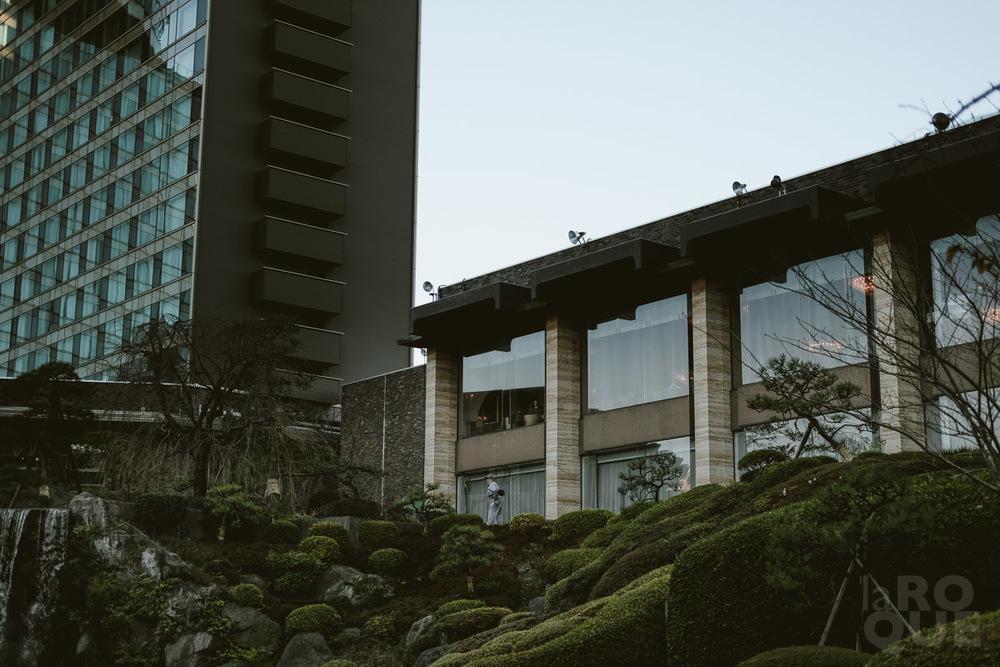LAROQUE-tokyo-II-09.jpg