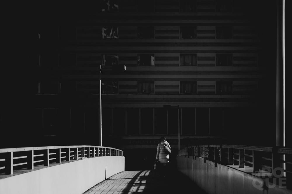 LAROQUE-tokyo-III-1-05.jpg