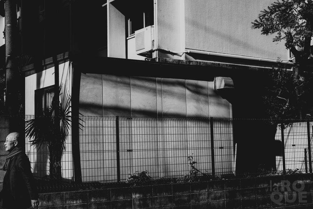 LAROQUE-tokyo-III-1-04.jpg