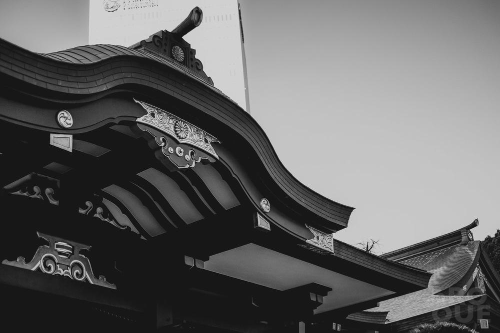 LAROQUE-tokyo-III-1-07.jpg