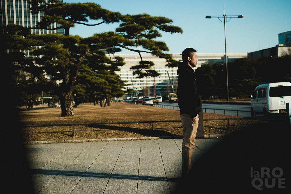 LAROQUE-tokyo-III-2-02.jpg