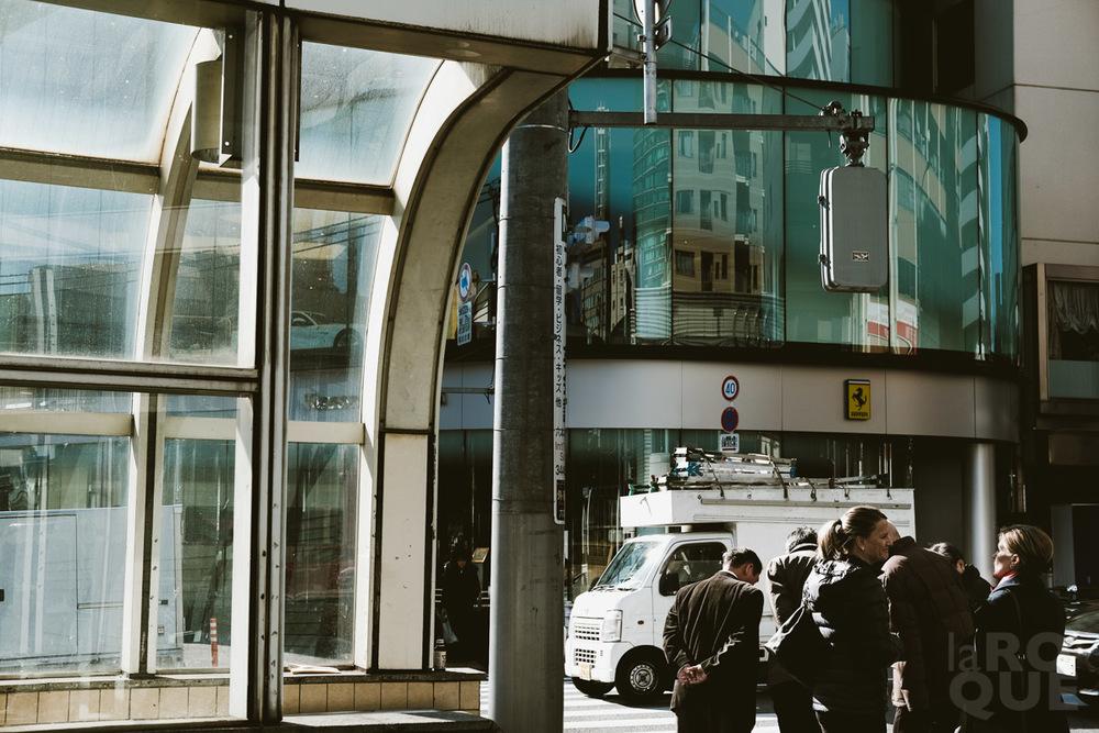 LAROQUE-tokyo-III-2-08.jpg