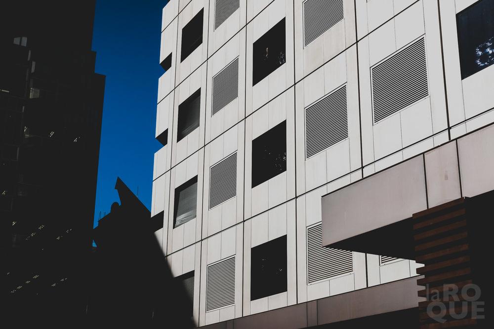 LAROQUE-tokyo-III-3-04.jpg