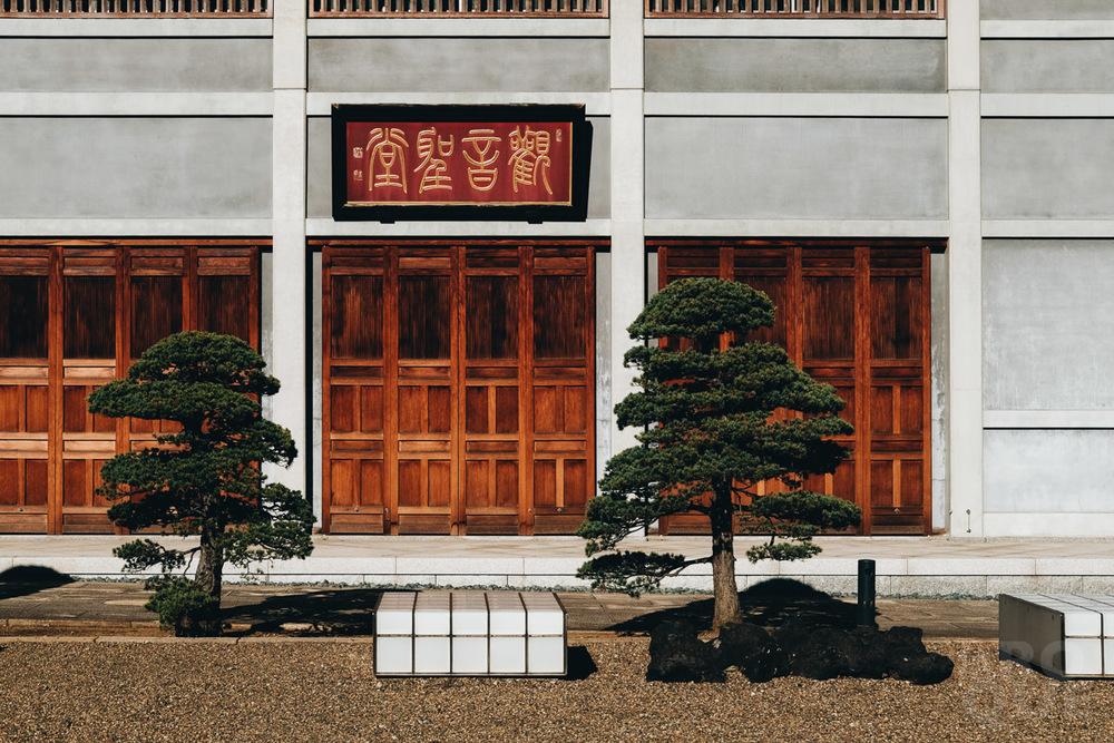 LAROQUE-tokyo-III-3-07.jpg