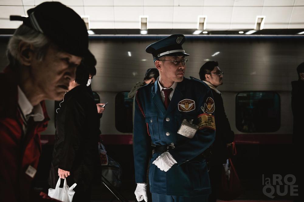 LAROQUE-tokyo-station-13.jpg