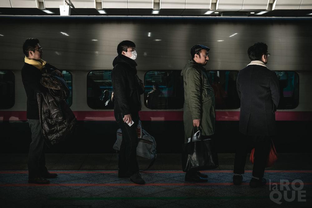 LAROQUE-tokyo-station-16.jpg