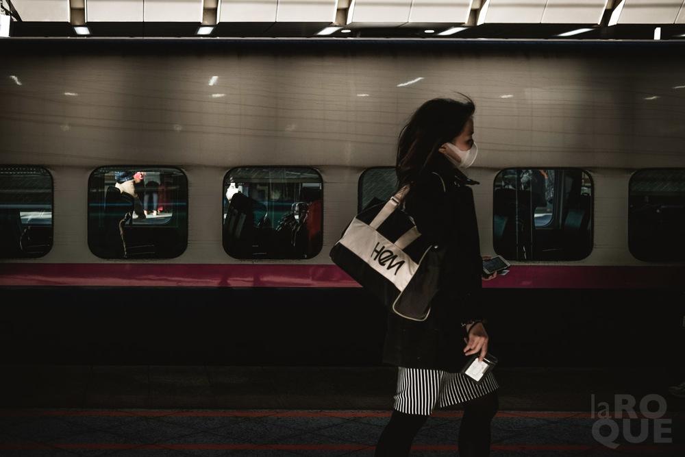 LAROQUE-tokyo-station-07.jpg