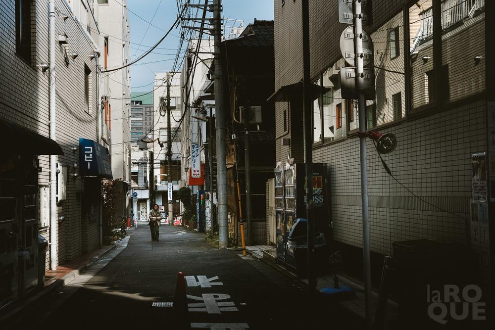 LAROQUE-tokyo-quiet-02.jpg