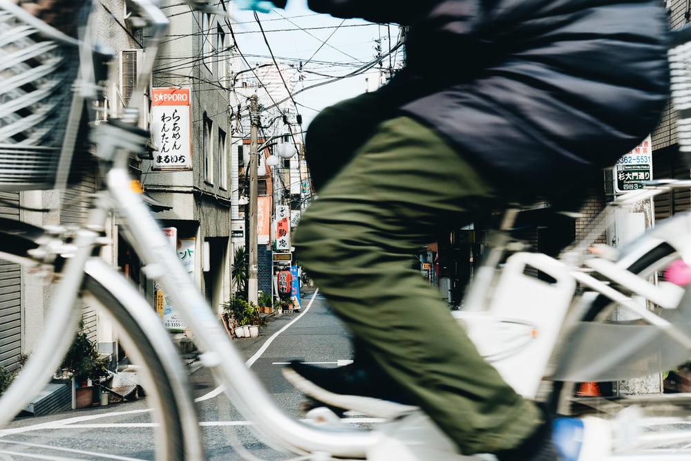 LAROQUE-tokyo-quiet-03.jpg