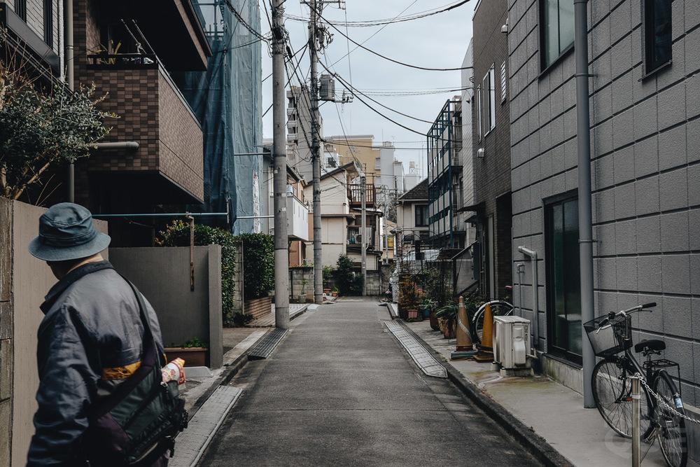 LAROQUE-tokyo-quiet-09.jpg