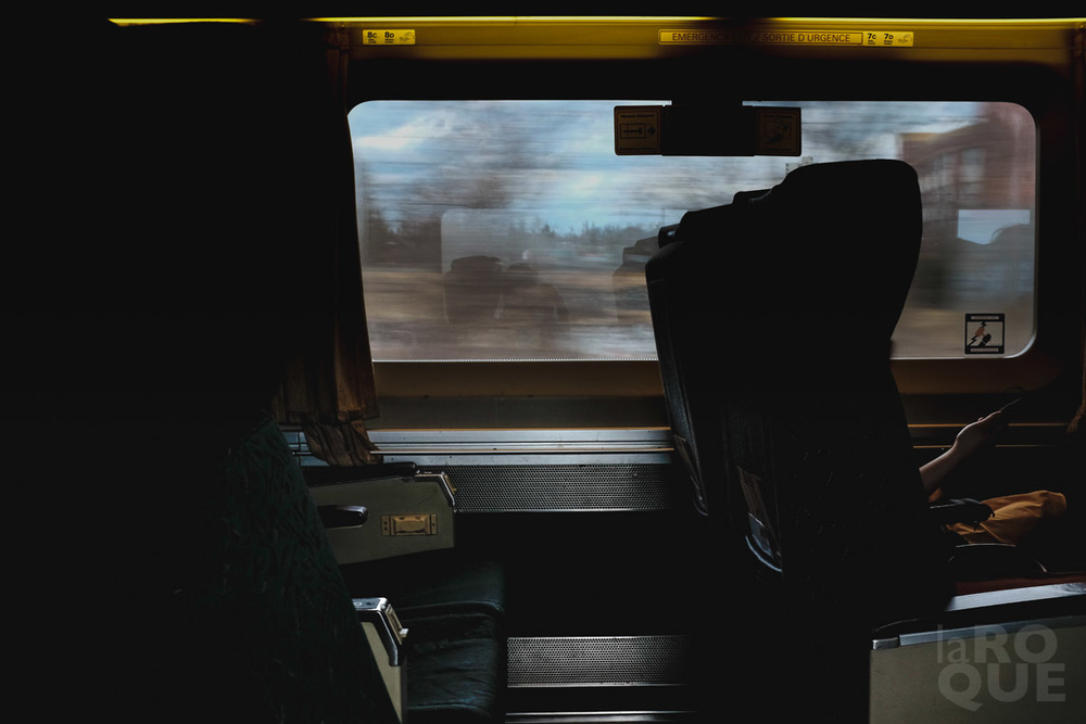 LAROQUE-toronto-montreal-beats-01.jpg
