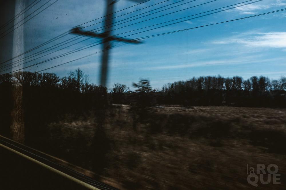 LAROQUE-toronto-montreal-beats-08.jpg