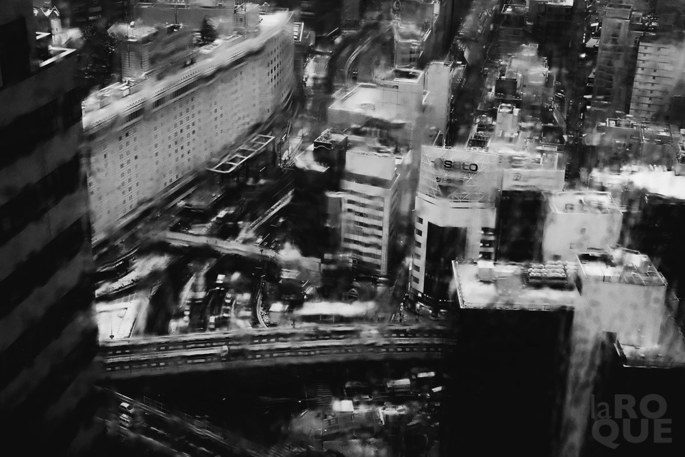 LAROQUE-sky-hi-09.jpg