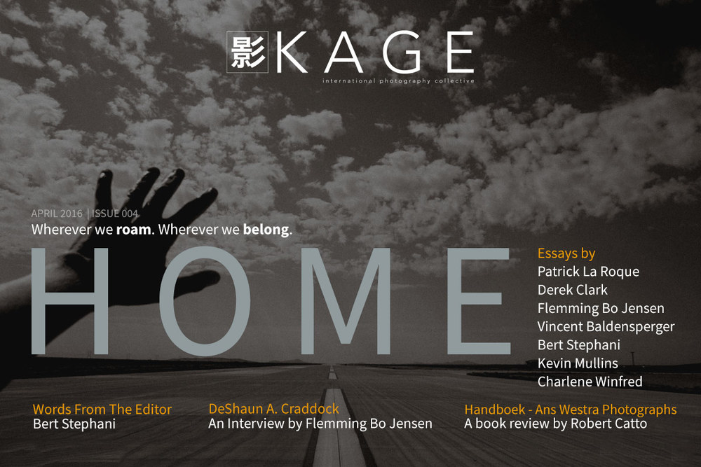KAGE-issue004-flemming.jpg