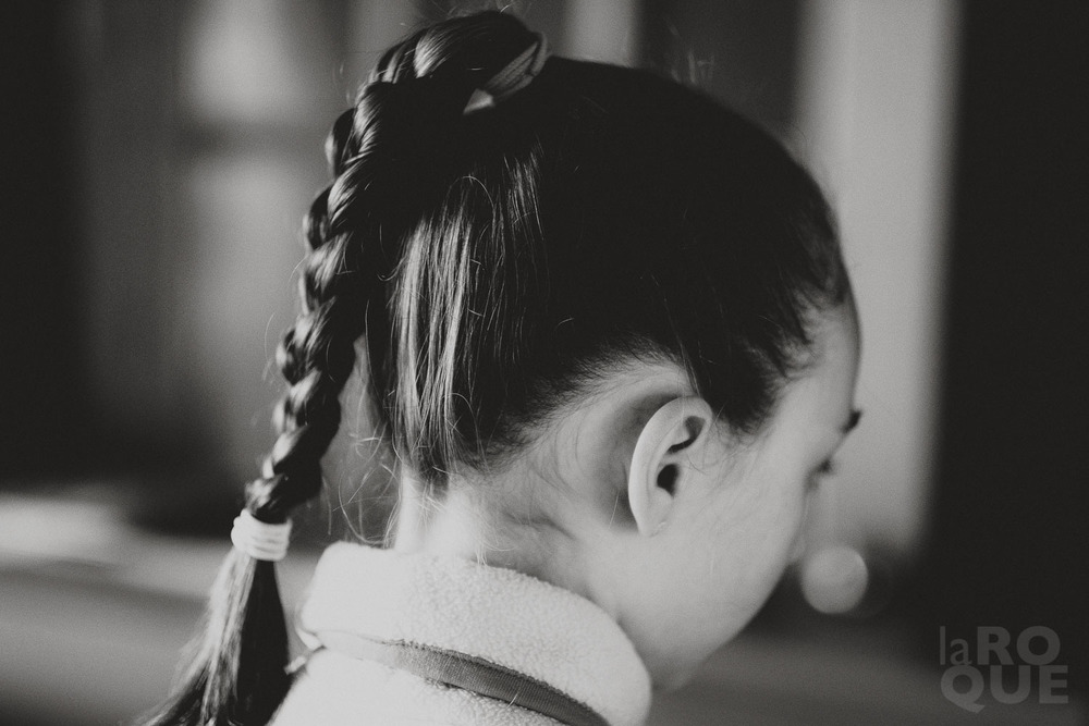 LAROQUE-hairday-09.jpg