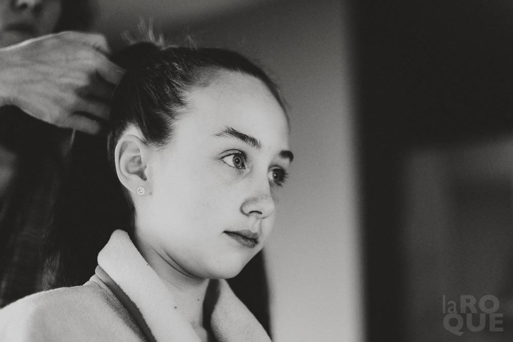 LAROQUE-hairday-08.jpg