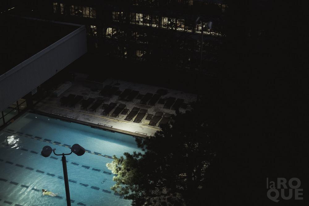 LAROQUE-rear-hotel-window-04.jpg