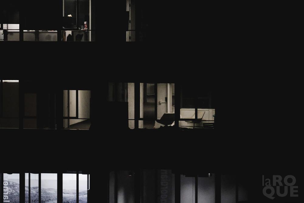 LAROQUE-rear-hotel-window-10.jpg