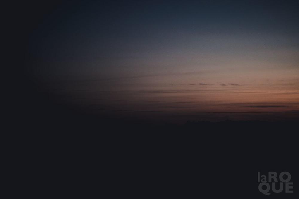 LAROQUE-twilight-01.jpg