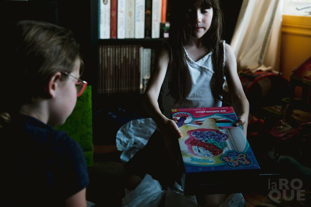 LAROQUE-two-birthdays-2-07.jpg