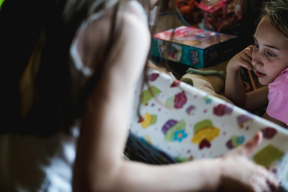 LAROQUE-two-birthdays-2-08.jpg