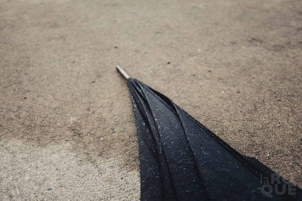 LAROQUE-string-06.jpg