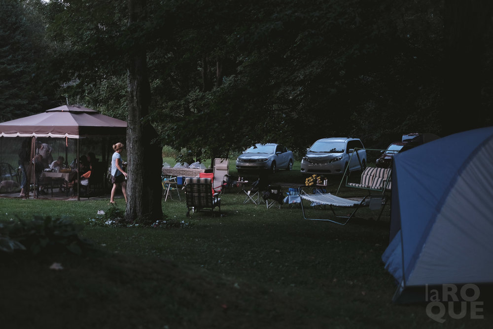 LAROQUE-camp-august-12.jpg