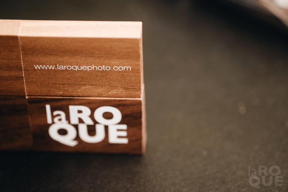 LAROQUE-flashdrives-02.jpg