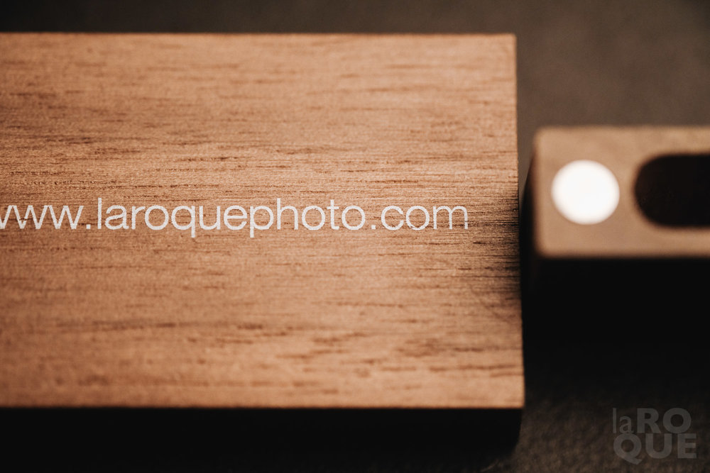 LAROQUE-flashdrives-09.jpg
