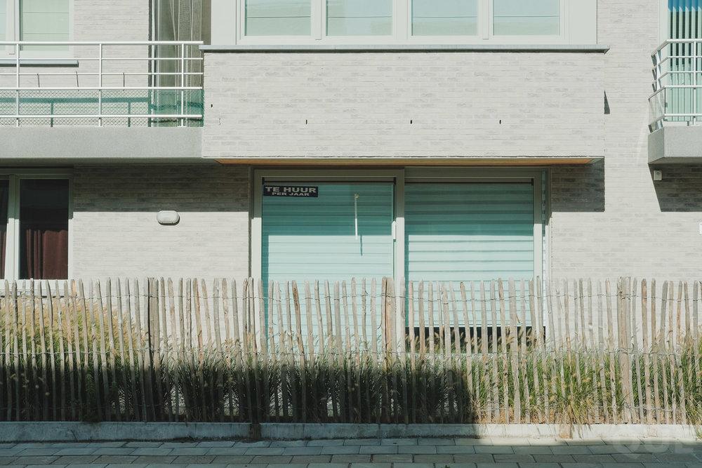 LAROQUE-DeHann-03.jpg