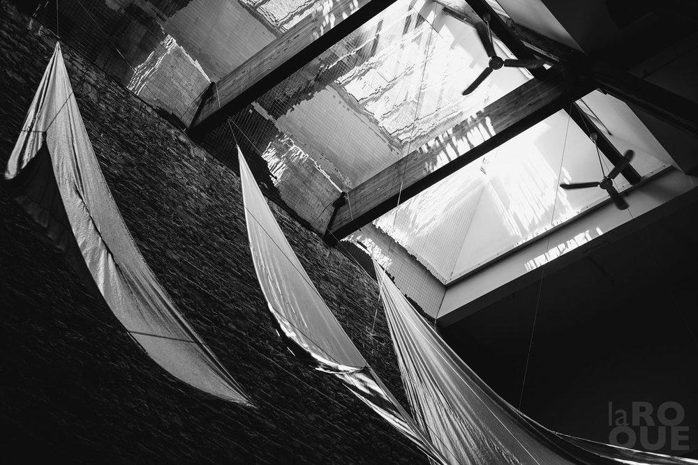 LAROQUE-vortex-09.jpg