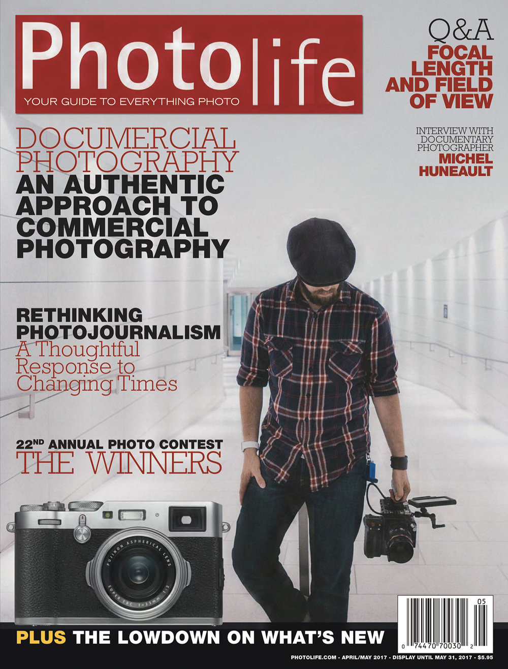 photolife-april1.jpg