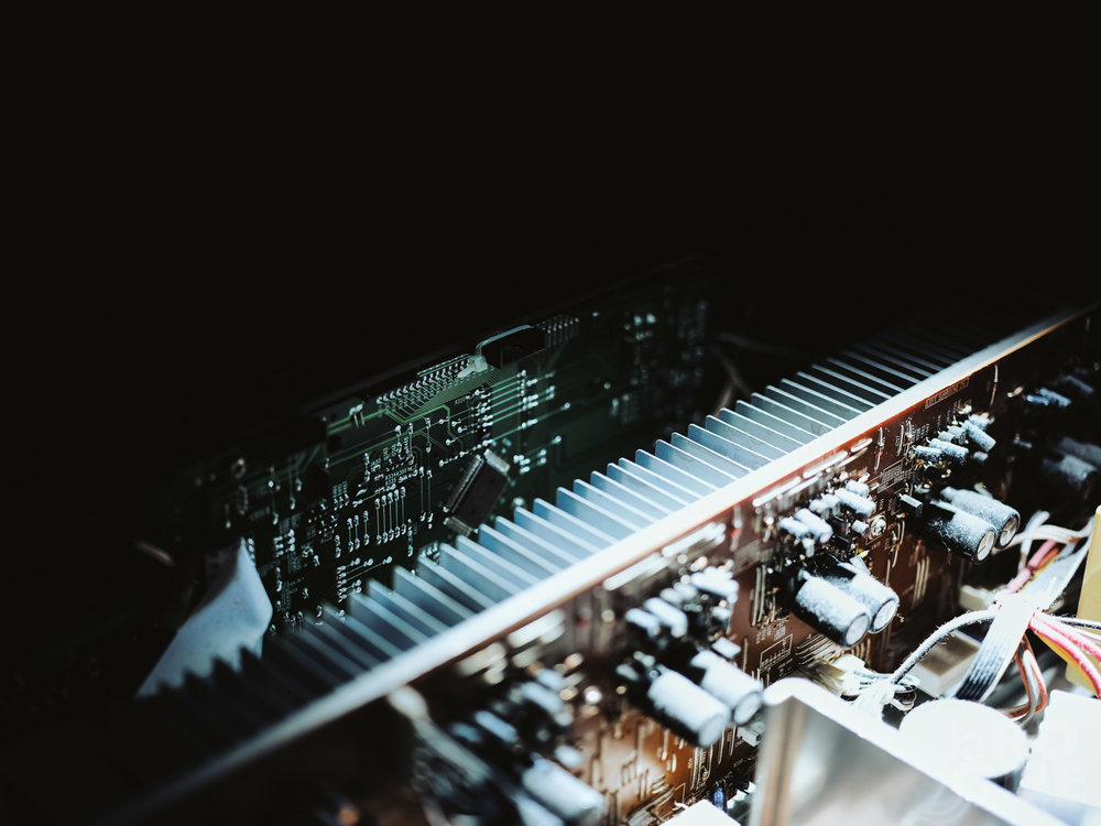 LAROQUE-subconnectors-03.jpg