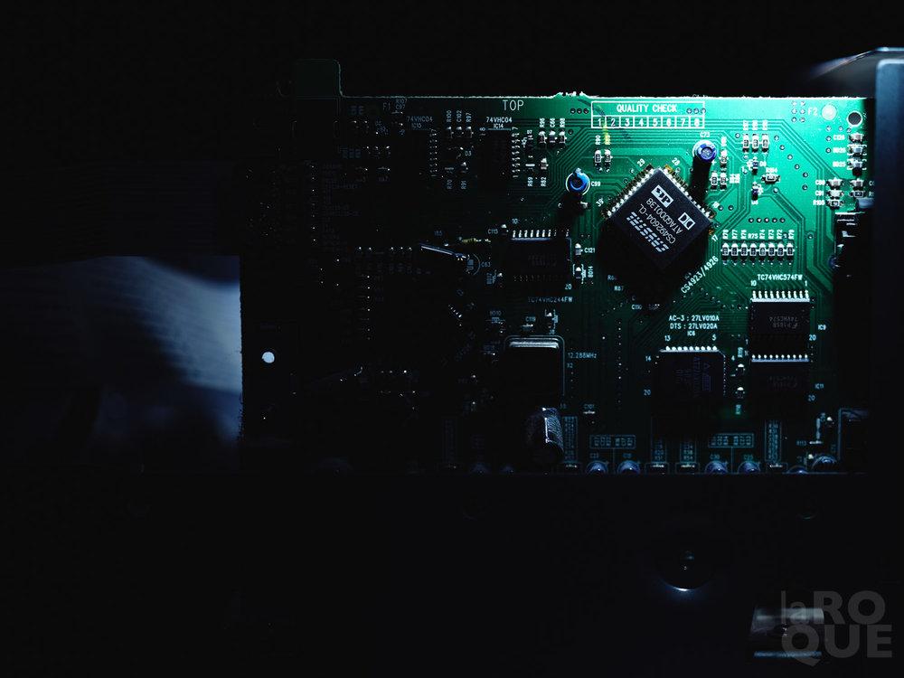 LAROQUE-subconnectors-05.jpg