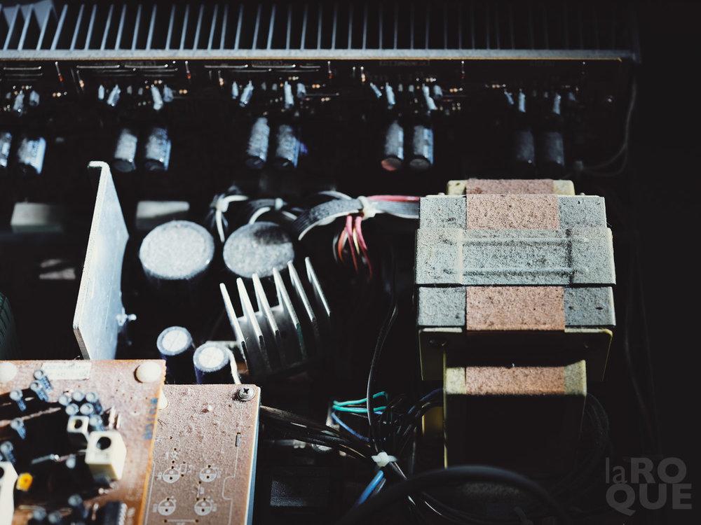 LAROQUE-subconnectors-06.jpg