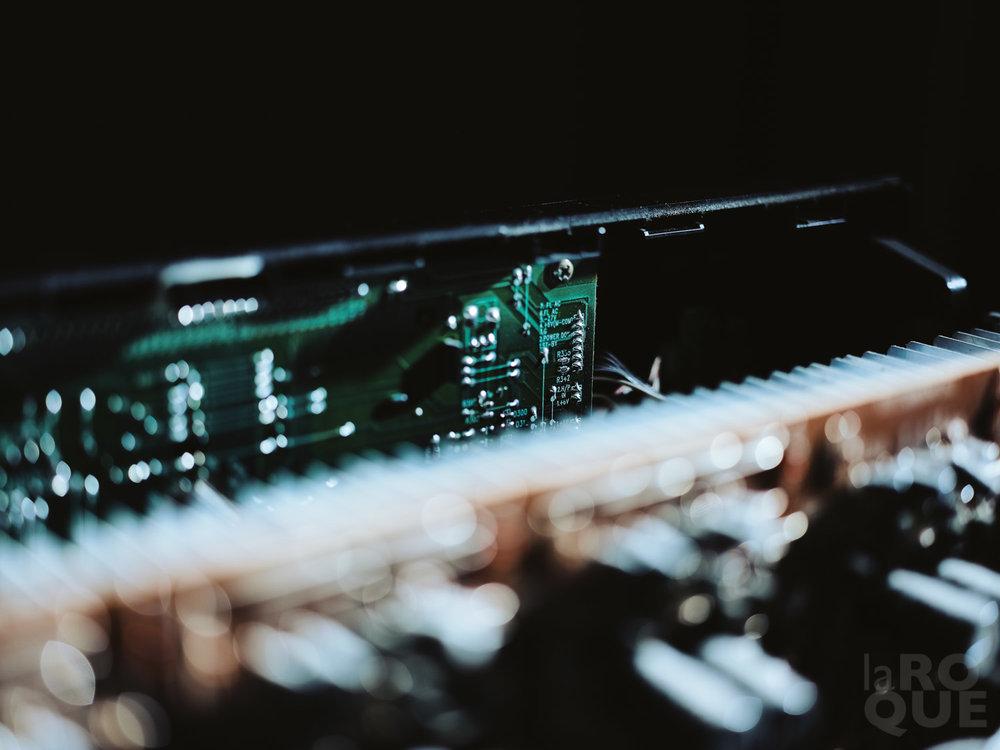 LAROQUE-subconnectors-01.jpg