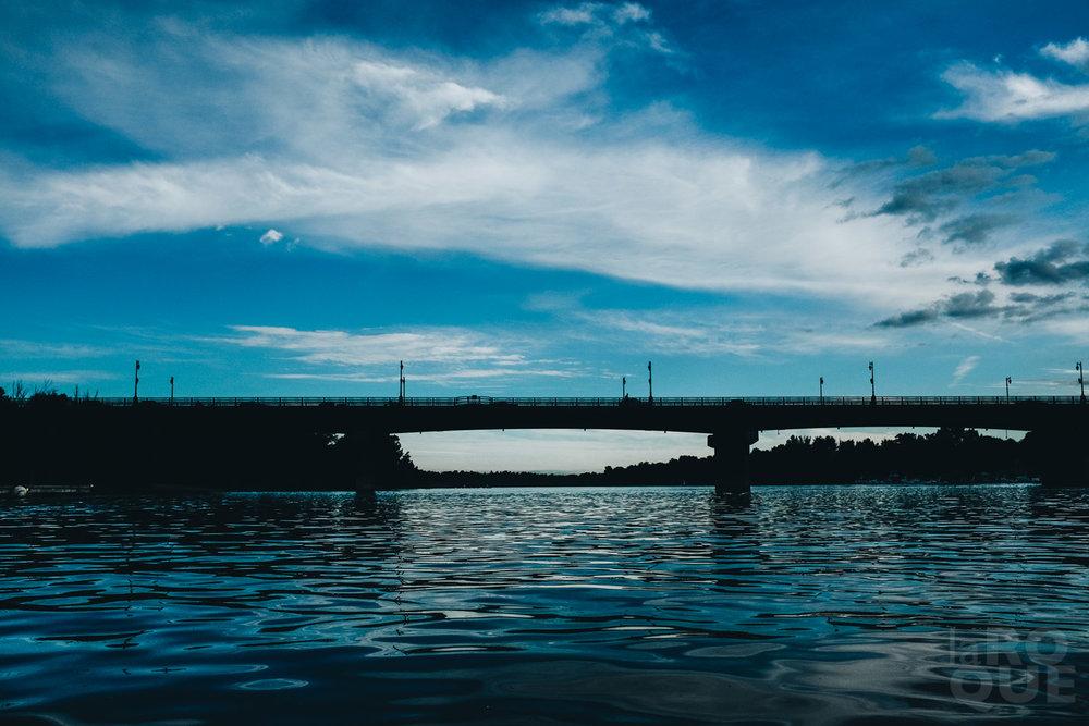 LAROQUE-oar-05.jpg