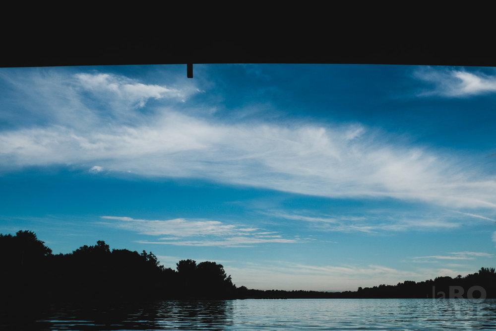 LAROQUE-oar-07.jpg