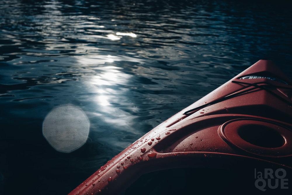 LAROQUE-oar-09.jpg