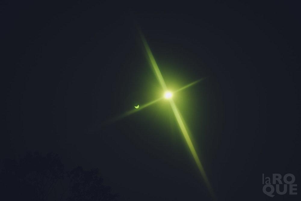 LAROQUE-mercury-12.jpg