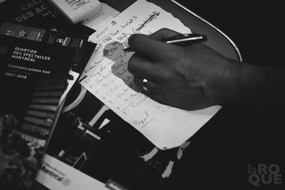 LAROQUE-rehearsal-02.jpg